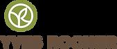 1280px-Yves_Rocher_logo.svg.png