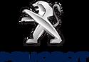 Le-motos-logo-Peugeot.png