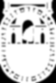 LOGO_FAUBOURG_DES_PLANTES_IMAGE_BLANC.pn