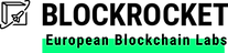 BLOCKROCKET_Wordmark.png
