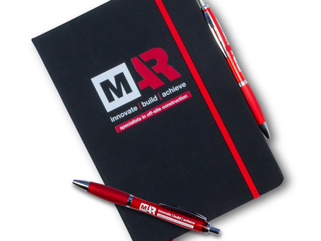 Which Promotional Products Are Good For Distributing Out?