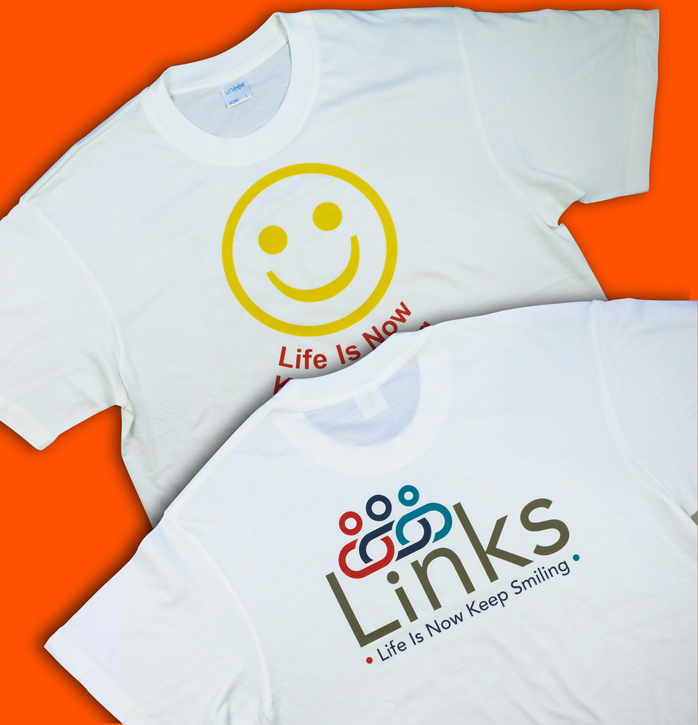 What Choices Do You Have With Your Personalised Tshirt Print?