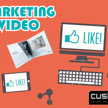 Video Marketing Insights