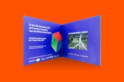 Bonningtons Video Brochure