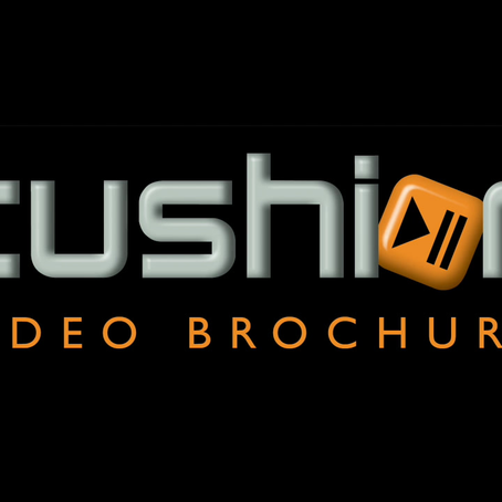 Adding Video Books To Your Marketing Mix With Cushion Video Brochures Is A Smart Move