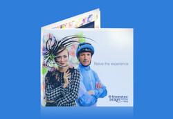 Investec Video Brochure