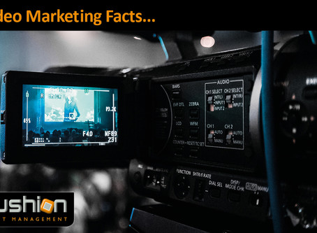 Video Marketing Insights...