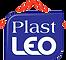 Plast Leo.png