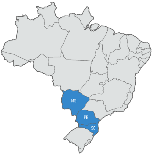 Mapa Brasil_Prancheta 1.png