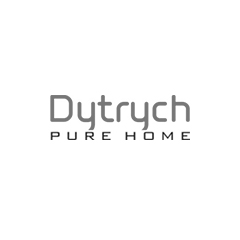 dytrych