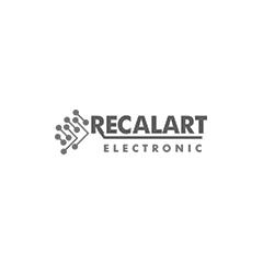 recalart