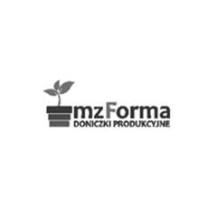 maForma