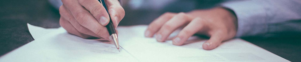 Personal guarantee insurance feature 192