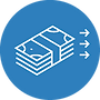 Cash flow finance icon.png