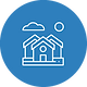 Property finance icon.png