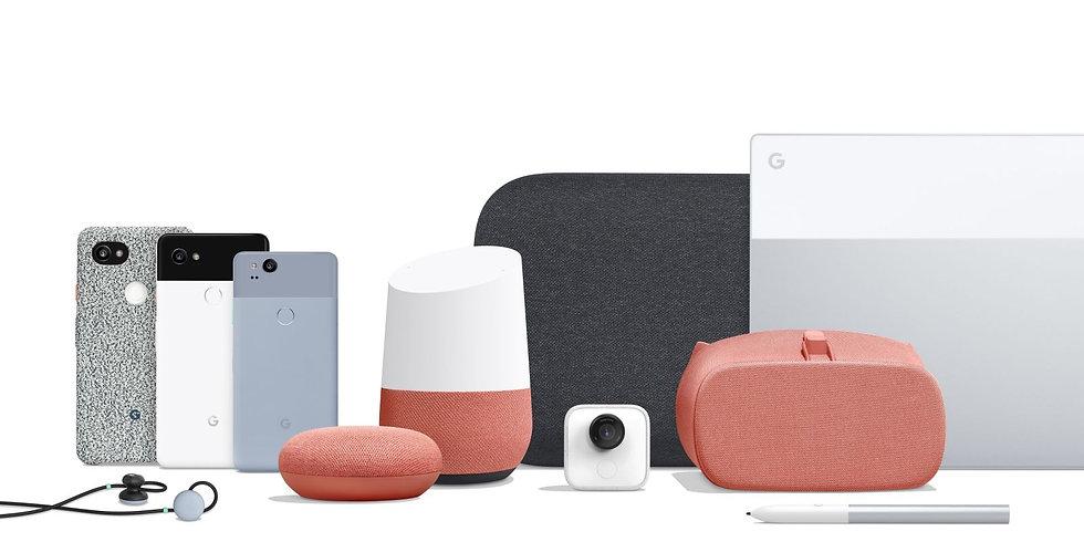 google product.jpg