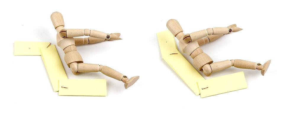 paper-mock-up.jpg