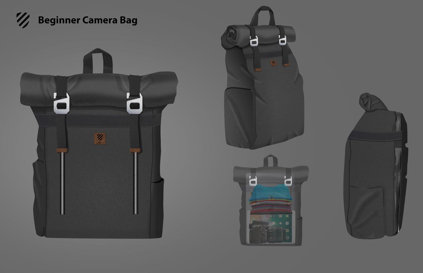 camera-bag.jpg