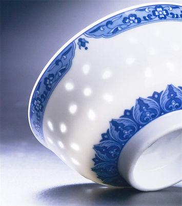 Linglong-ceramic.jpg