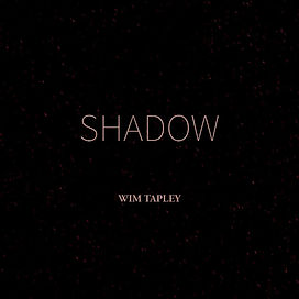 Shadow - Wim Tapley Single Cover