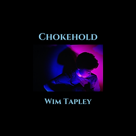 Chokehold.png