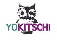 YoKitsch.jpg