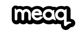 Meaq Logo Text.png