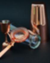 MyCocktailCatering-Produkte 62.jpg