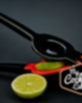 MyCocktailCatering-Produktfotos 40.jpg