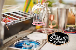 Cocktail Catering