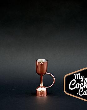 MyCocktailCatering-Produktfotos 1.jpg