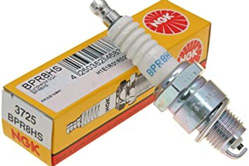 NGK Spark Plug BPR8HS