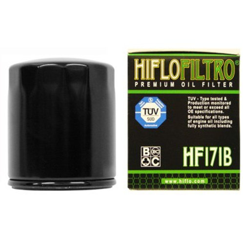 HiFlo Oil Filter HF171b