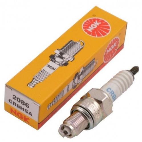 NGK Spark Plug CR8HSA