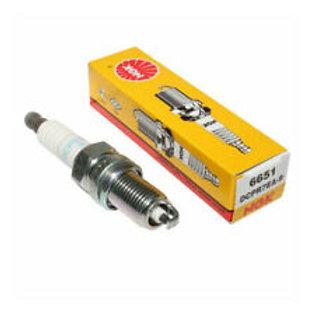 NGK Spark Plug DCPR7EA9