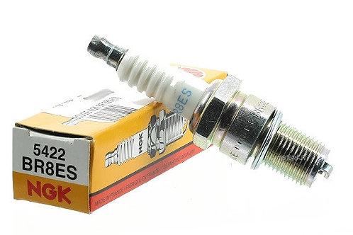 NGK Spark Plug BR8ES
