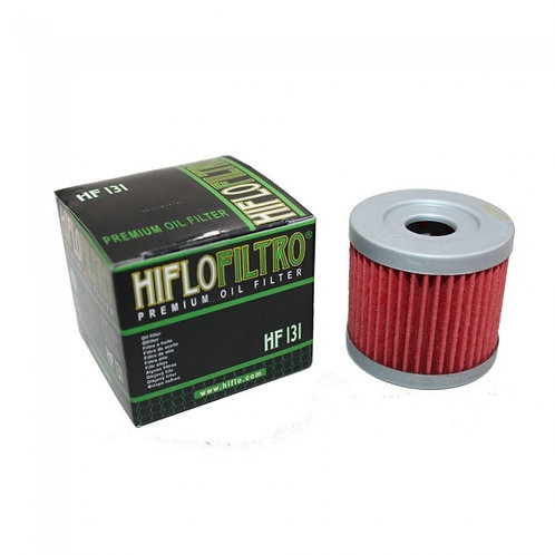 HiFlo Oil Filter HF131