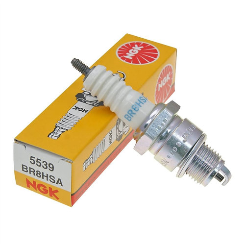 NGK Spark Plug BR8HSA