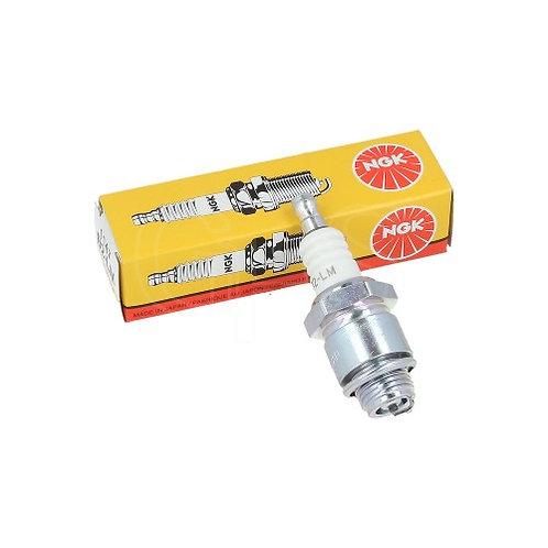 NGK Spark Plug B2-LM