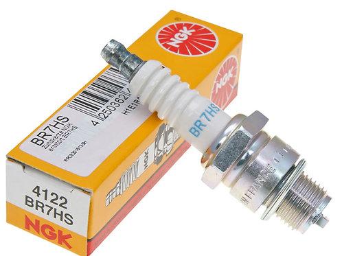 NGK Spark Plug BR7HS