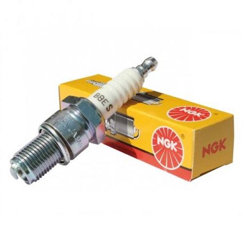 NGK Spark Plug B8ES