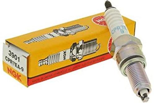 NGK Spark Plug CPR7EA9