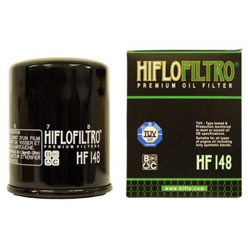 HiFlo Oil Filter HF148