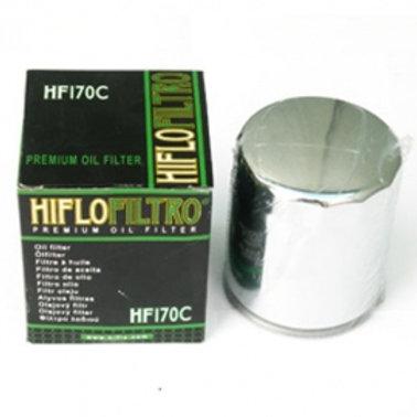 HiFlo Oil Filter HF170c