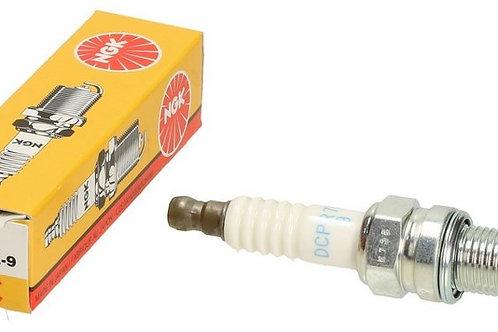 NGK Spark Plug DPR7EA9