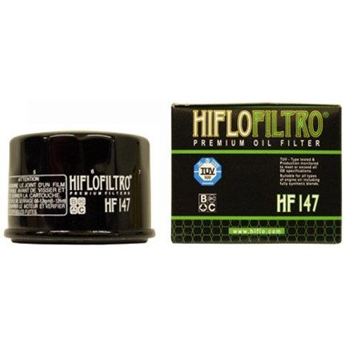 HiFlo Oil Filter HF147
