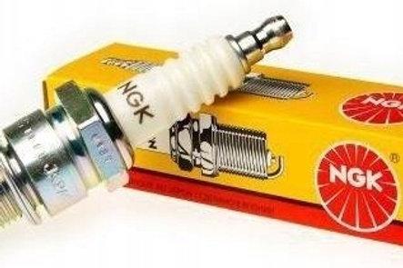 NGK Spark Plug DPR8Z