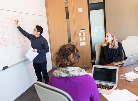 HubSpot Set-up – Go Beyond the Tech for a Successful Strategic Set-up