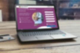 smartmockups_kbtkpkq6.jpg