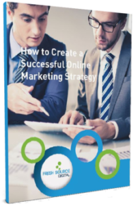 eGuide Cover Online Marketing